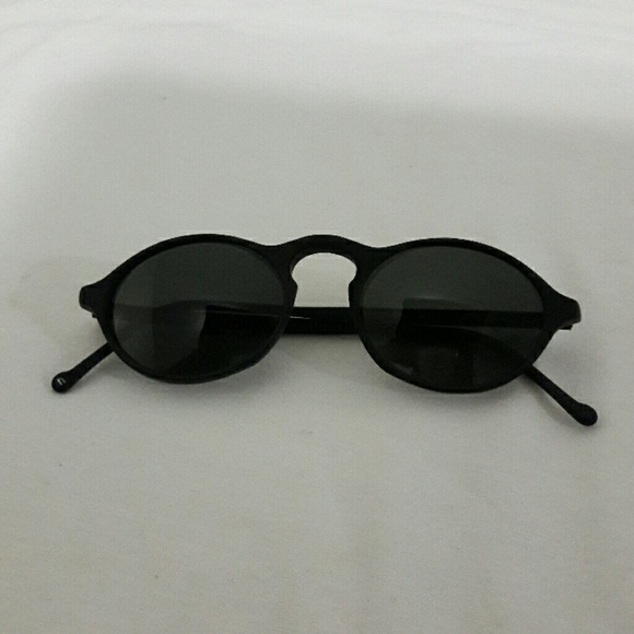 Esprit Accessories - ESPRIT SUNGLASSES